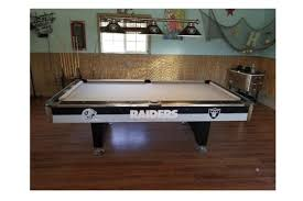 valley pool table replacement slate homepage best buy pool tables