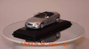 lexus sc430 gold lexus sc 430 scale model goodstore youtube