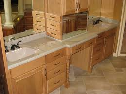 onyx bathroom vanity tops modern living room photography new at