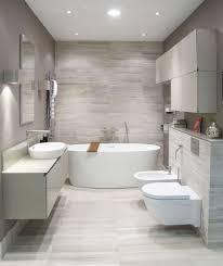 top bathroom designs top 10 master bathrooms design ideas for 2018 bathroom designs