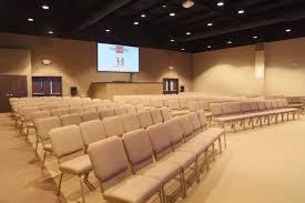 Church Interior Design Ideas Furniture Church Sanctuary Furniture Interior Design For Home