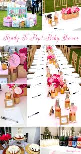 best 25 tiffany baby shower ideas ideas on pinterest tiffany tiffany s baby shower