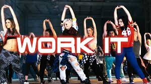 download tutorial dance uptown funk download the song work it for free at http www megajam com au