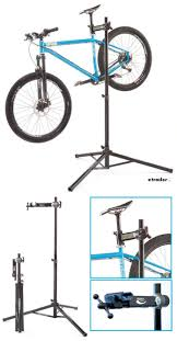 25 unique bike stand clamp ideas on pinterest bike stand diy