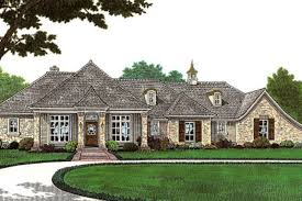 Small House Plans 1959 Home by European Style House Plan 2 Beds 2 50 Baths 1959 Sq Ft Plan 310 646