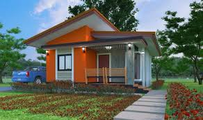 bungalow house design small bungalow house design concept home design