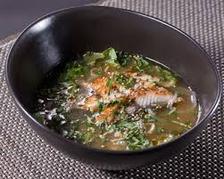 cuisiner des anguilles recette court bouillon d anguilles à la medocaine