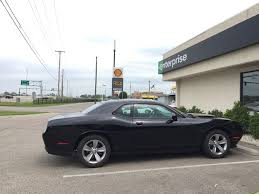 dodge challenger rent rent a dodge challenger enterprise office photo glassdoor