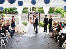 Wedding Venues Northern Va Mount Vernon Inn Restaurant Dc Wedding Venues Wedding Rehearsal