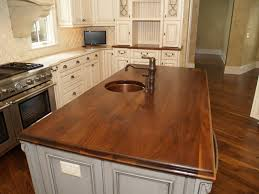 Marble Kitchen Countertops Cost Kitchen Natural Quartz Countertops Marble Stone Countertops