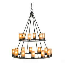 Real Candle Chandelier Lighting Chandelier Amusing Candle Chandelier Breathtaking Candle