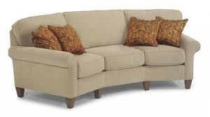 Flexsteel Sleeper Sofa Reviews Marvelous Flexsteel Sleeper Sofa Reviews 44 For Home Designing