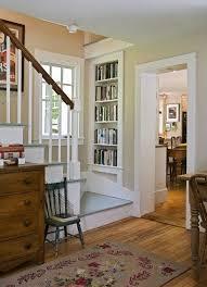 Ideas For Bookshelves by Best 25 Farmhouse Bookcases Ideas On Pinterest Colours Live Tv