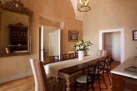 Mansion Dining Room by Oia Mansion Villa For Rent In Santorini U2013 White Villas
