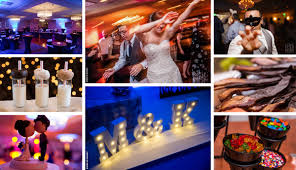 Wedding Roll Out Carpet Sterling Ballroom Eatontown Nj Weddings Mitzvahs Events Meetings