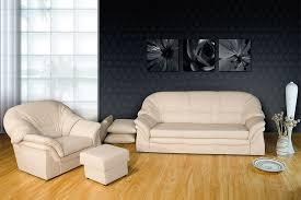 canap sofa italia apollo large sofa sofa and sofa