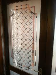 hp sandblast door design sandblasting patterns pinterest