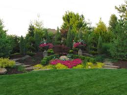 Home Design Concepts Kansas City by Professional Landscape Design For Homes And Businesses In Kansas City