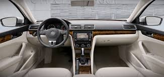 2011 Volkswagen Passat Owners Manual Owners Manual