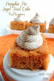 best 25 pumpkin pie mix ideas on pinterest pumpkin pie fillings