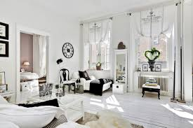 monochrome home decor home decor archives