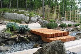 Artificial Landscape Rocks by Dr Dan U0027s Garden Tips A Stone U0027s Throw