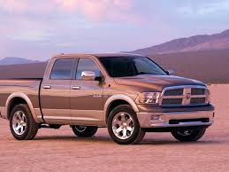 2011 dodge ram towing capacity 2010 dodge ram 1500 tech specs truck trend
