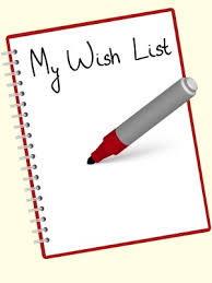 wish list what s on your real estate wish list centers and squares