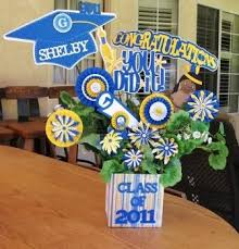 122 best graduation ideas images on pinterest graduation ideas