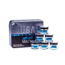 usa pharmacy viagra purchasing 50 mg viagra on line collegio s