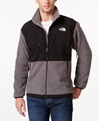 north face coats black friday deals north face mens clothing u0026 more mens apparel macy u0027s