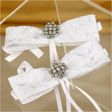 wedding bows wedding bows wedding bows for church wedding bows for pews