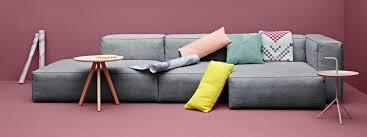 hay canap gallery of sofas ideas hay mags sofa coffee table dec