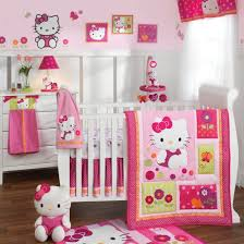 Discount Nursery Bedding Sets by How To Decorate A Newborn Baby Boy Room Nursery Design Ideas