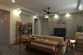 black industrial ceiling fan interior cream industrial interior living room design come with