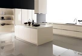 logiciel de plan de cuisine 3d gratuit logiciel 3d gratuit maison lzzyco noir et blanc cuisine thmes