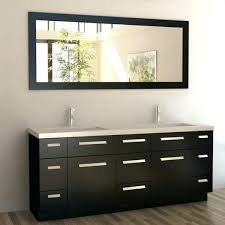 Bathroom Shelves Target Bathroom Shelves Awesome Target Bathroom Vanity Mirrors Fannect