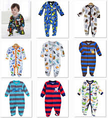 retail footies baby baby boy s pajamas foot cover newborn