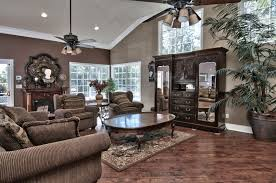 house plans with vaulted ceilings cathedral ceiling living room house plans conceptstructuresllc com