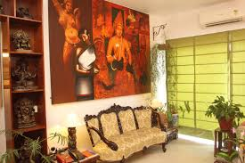 with artworks and antique fittings and accessories sampa and