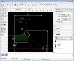 House Extension Design Software Free Mac 10 Free Cad Software You Can Download Hongkiat