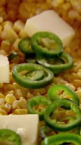 Mexican Side Dishes For Thanksgiving Spicy Southern Corn Recipe Spicy Dips And Thanksgiving