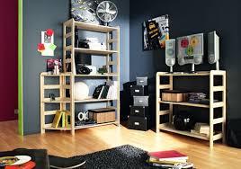 style deco chambre chambres d ado trouvez leur style déco trouver des idées de