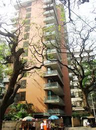 celebrity home addresses vidya aishwarya deepika posh celebrity homes rediff com movies