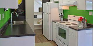 20 best apartments in costa mesa ca with pictures