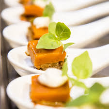 cuisine jeanne corporate events nyc by cuisine inspired