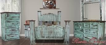 Torres Upholstery Casa Torres Muebleria En Dallas Furniture Discount Store