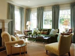 Living Room Curtain Ideas Livingroom Curtain Ideas For Small Living Room Design Window