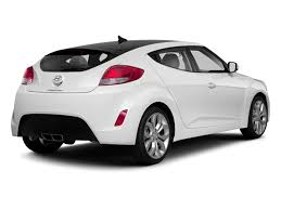 nissan veloster black 2013 hyundai veloster price trims options specs photos
