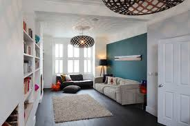 victorian house interior colors latest paint colors for older